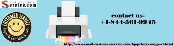 24*7 hour toll-free desk@hp printer service@1-844-561-9945