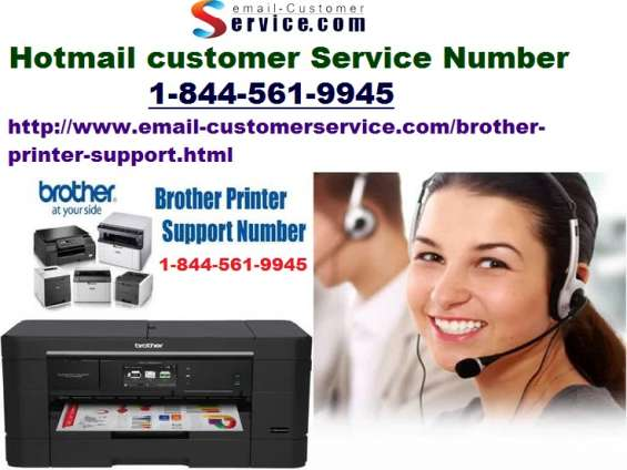 Brother printer support @ {18445619945}