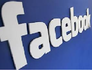 Facebook customer care +1888 886 0477