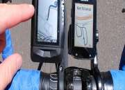 How to Update Garmin Maps in USA, UK, Australia. Call at +1-844-441-2440 toll free
