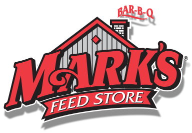 Mark's feed store - the best place to eat near me