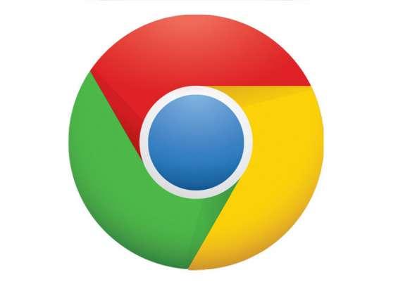 Chrome customer care
