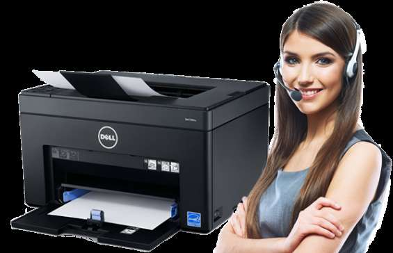 Printer technical support number 18885202041