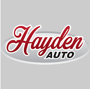 Used cars halifax | hayden agencies