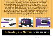 Cbs all access customer help service number +1-855-430-3276