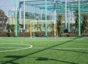 The benefit of artificial grass