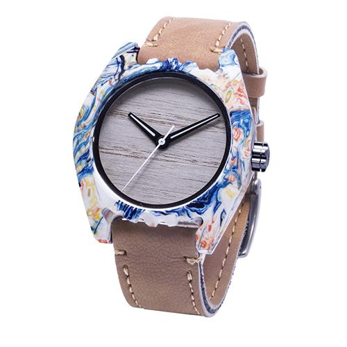 Looking for the eco-friendly watches online in the usa?