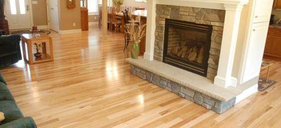 Best hardwood flooring service in san diago call 949.279.8858