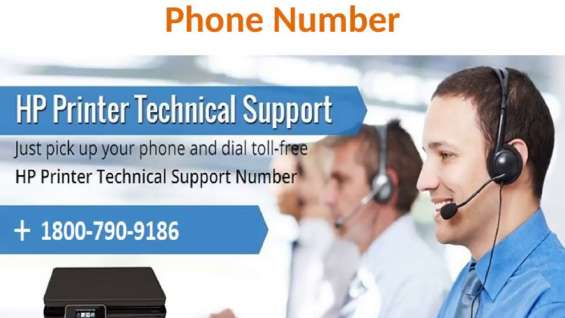 How to fix hp printer error | hp printer tech support phone number