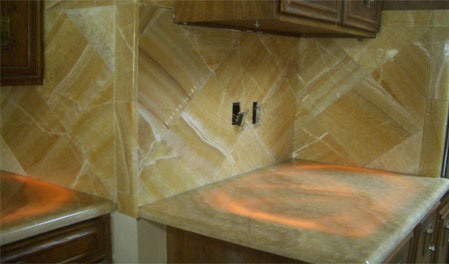 Shop for onyx tiles