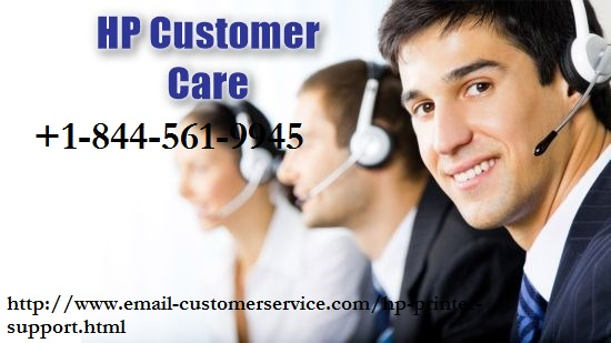 Visit on http://www.email-customerservice.com/hp-printer-support.html else contact at +1-844-561-9945 for more info.