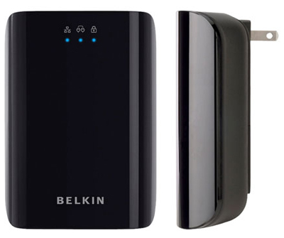 Belkin router and belkin support 1844-891-4883 phone number