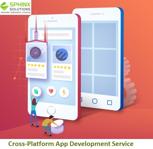 We provide services in mobile application development, ios, android, windows,hybrid cross platform,mobile app porting,blockchain app development,ico services, software development, web application development, custom software development,enterprise soluti
