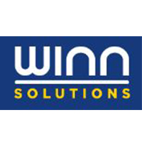 Barcode tracking by winn solutions