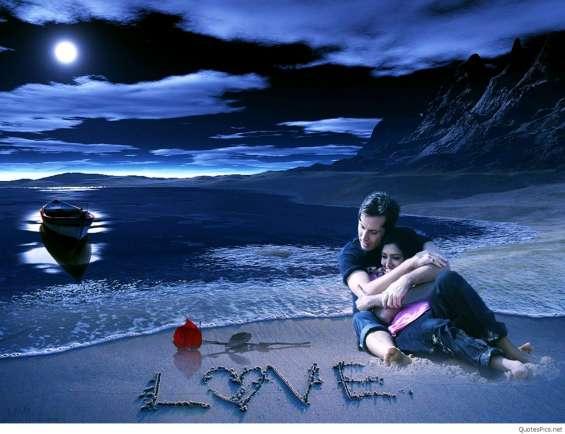 Love vashikaran specialist babaji +91-7740834666simple way to do kala jadu in uk aberde