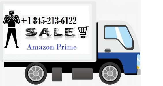 Amazon prime is a paid subscription service offered by amazon. it gives access to users for free two-day delivery. amazon prime memberships have provides their branches in all over the world also amazon prime membership can watch selected movies and tv sh