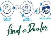 Dealers for tru balance water vitamin enhanced water
