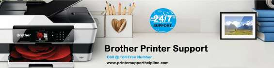 What to do to settle brother printer print quality issue?