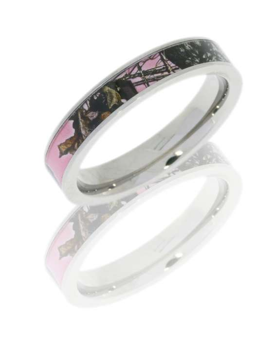 Women's wedding rings | magic hands jewelry