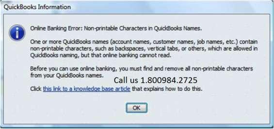 "Tost ; 1""800/984/2725"" quickbooks error support phone number"