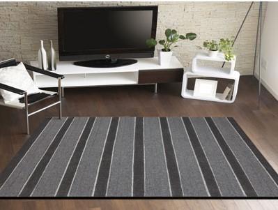 Custom rugs and carpets