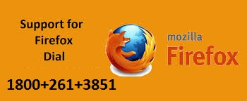 Mozilla firefox number 1800+261+3851 mozilla firefox tech support phone number usa