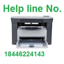 Hp printer download hp helpline number .