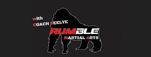 Pensacola adult martial arts class