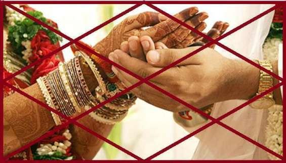 Manglik dosh solution baba ji +91-9001485972 black magic to make your husband follow you i