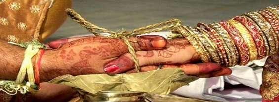 Manglik dosh solution baba ji +91-9001485972 intercast love marriage problem astrologer in