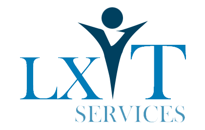 Top website designing company in usa - lxit services