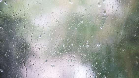Need help repairing your foggy windows glass? | quick call 3202-621-0304