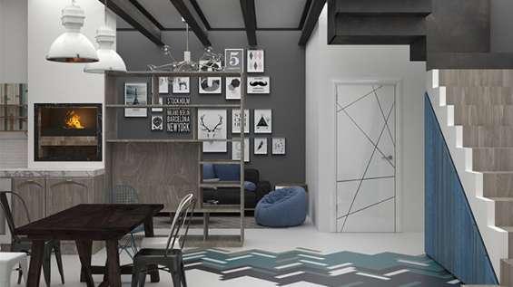 Interior designer  gi infra developers  interior designer  bangalore interior designer