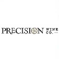 Buy napa valley wines online | precision wine company