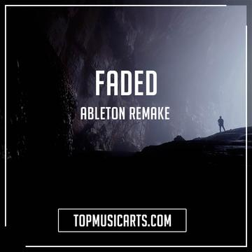 Ableton dj templates | ableton templates | topmusicarts