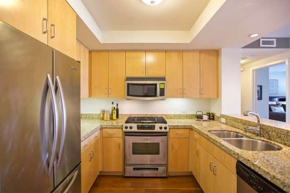 Pictures of Spacious 1 bedroom apartment in nob hill san francisco 8