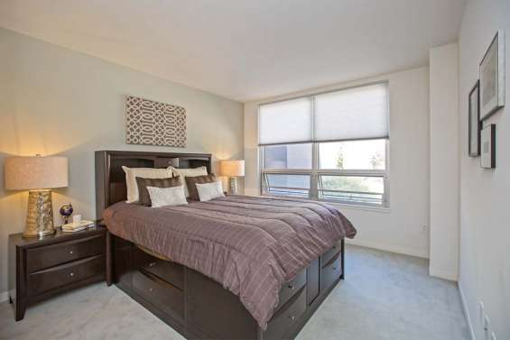 Pictures of Spacious 1 bedroom apartment in nob hill san francisco 6