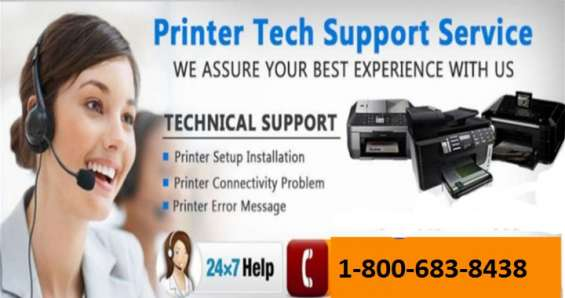 Tech dell (( ))technical support number