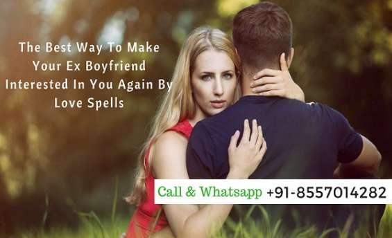 True love spells, get your lost love back, divorce problem solution.