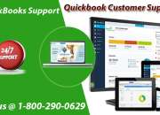 1-800-290-0629 how quickbooks support help you to merge two accounts in quickbooks?