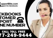 Quickbooks Clean Install Tool Download | Quickbooks Tech Support Number +1877-2499-444