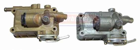 Carburetors | fuel injectors | buy zenith carburetors – carbsonly