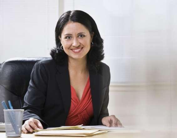Employee assessment development training