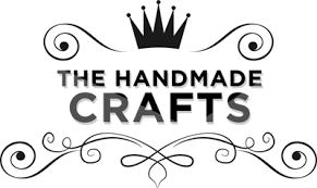 Top hand made crafts