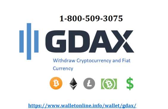 How to transfer digital currency in gdax