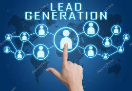 Increase your business to huge extent with digital marketing and lead generation
