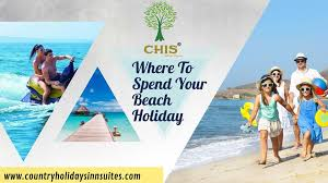 To travel anywhere worldwide in luxury, connect with chis.