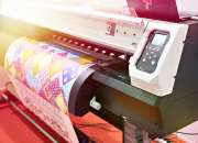 Looking For Plotter Repair Service?