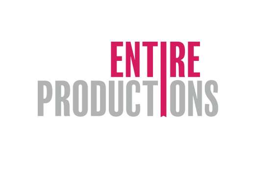 Corporate event planning company   special events   entire productions