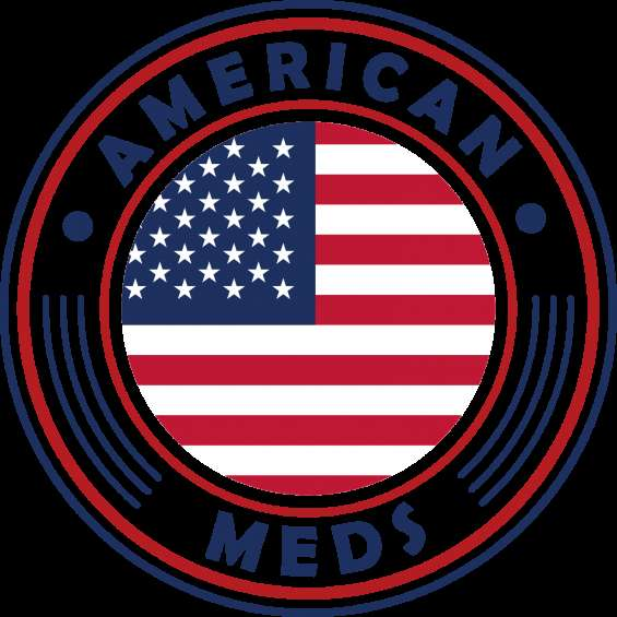 Get christmas offers at american-meds from 25th december